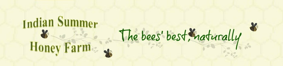 """The Bees Best"""